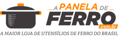 APANELA DE FERRO