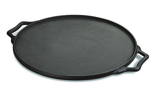 chapa disco ferro fundido, disco de arado, panela mineira, fumil