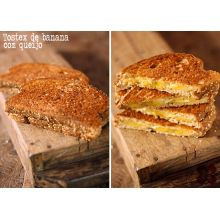 sanduicheira ferro fundido, sanduicheira fogao, 02 pães frances, tostesqueira, tostex, misteira