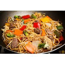 panela wok ferro fundido, panela wok, tacho de ferro, paella de ferro 6 l, sem tampa