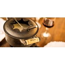 fondue ferro fundido, aparelho fondue, fondi, rechaud fondue, panela de fondue, panela mineira