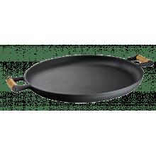 Frigideira Paella 48 cm diametro LIB