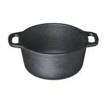 Panela Caçarola 0,3 litros FS